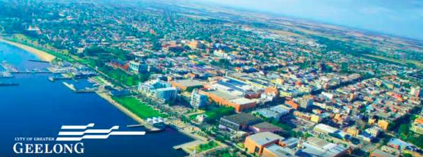 オーストラリア ライフスタイル&ビジネス研究所:人口増加のカギを握る町