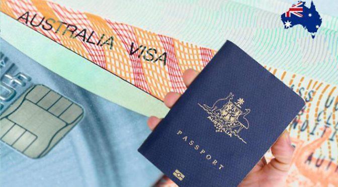 オーストラリア ライフスタイル&ビジネス研究所:永住権取得も!ブティック・ビザ導入推進へ