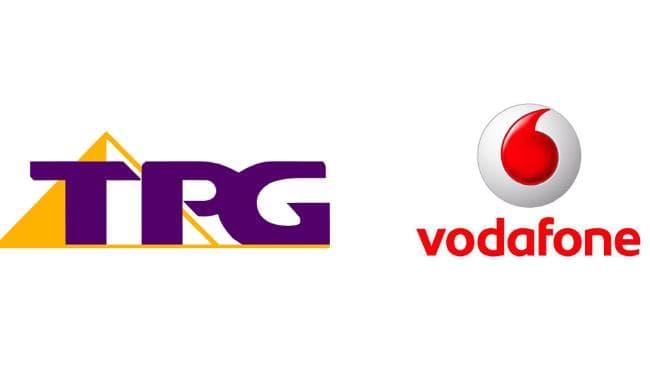 オーストラリア ライフスタイル & ビジネス研究所:TPGとボーダフォンで合併計画
