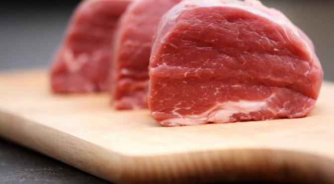オーストラリア ライフスタイル & ビジネス研究所:日本産牛肉、17年ぶりにオーストラリアへ輸出 ②