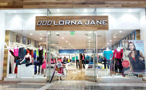 オーストラリア ライフスタイル & ビジネス研究所:女性スポーツウェア販売 ローナ・ジェーン 中国出店へ