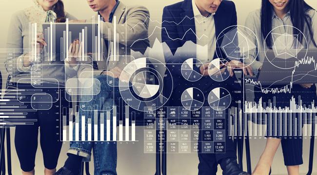 オーストラリア ライフスタイル & ビジネス研究所:企業役員の8割超、不正行為への厳罰化を支持