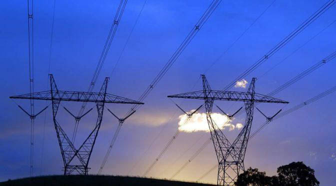 オーストラリア ライフスタイル & ビジネス研究所:スコット・モリソン首相、2019年初まで電気料金引き下げを表明