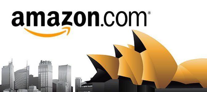 オーストラリア ライフスタイル & ビジネス研究所:Amazon進出から1年経過した現在地