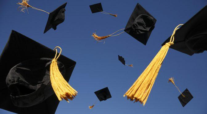 オーストラリア ライフスタイル & ビジネス研究所:新卒学生の70%超、卒業後4ヶ月でフルタイム就業