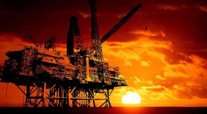 オーストラリア ライフスタイル&ビジネス研究所:東部州全域、2022年までにガス不足