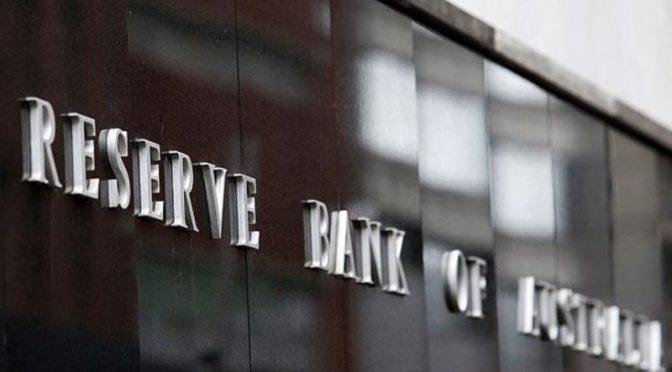 オーストラリア ライフスタイル & ビジネス研究所:RBA、シドニーとメルボルンの住宅価格下落に警鐘