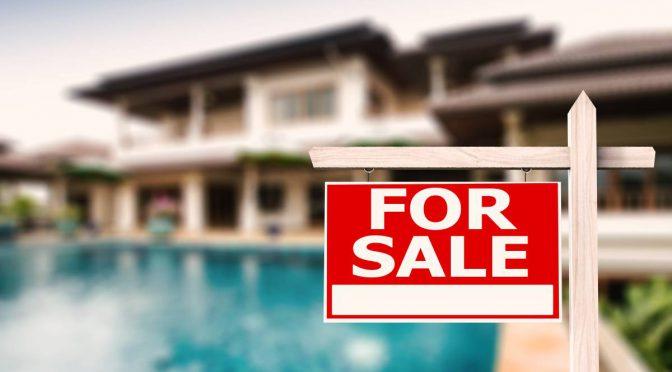 オーストラリア ライフスタイル & ビジネス研究所:外国人の不動産違法購入、強制売却増加