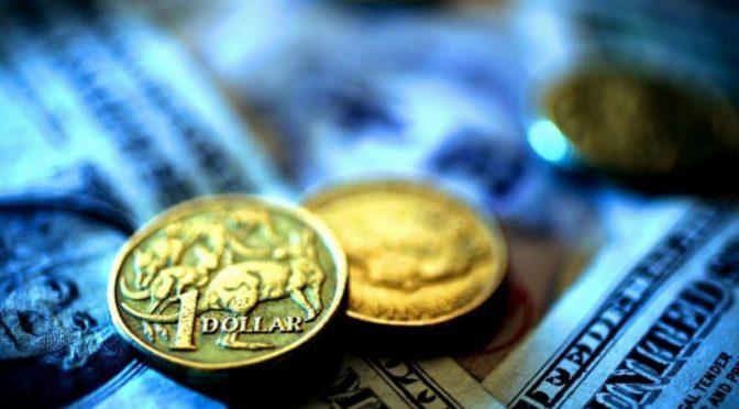 オーストラリア ライフスタイル&ビジネス研究所:豪ドル回復をJPモルガンが予測