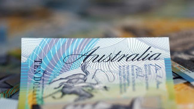 オーストラリア ライフスタイル&ビジネス研究所:シドニーのホテル稼働率、5年ぶり低水準(2019年3月)