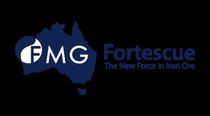 オーストラリア ライフスタイル&ビジネス研究所:取締役会の過半が女性、鉄鉱石大手フォーテスキュー・メタルズ・グループ