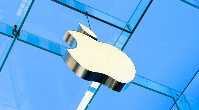 オーストラリア ライフスタイル&ビジネス研究所:スマホ市場でのアップル人気低下