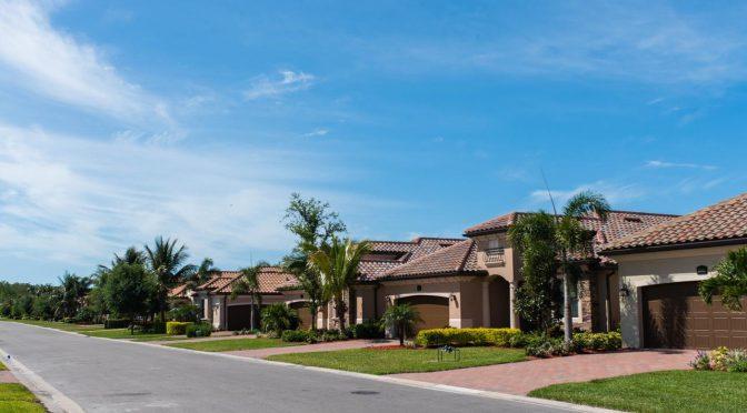 オーストラリア ライフスタイル&ビジネス研究所:住宅価格、底入れの兆し