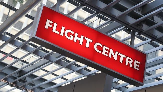 オーストラリア ライフスタイル&ビジネス研究所:フライトセンター、予約手数料廃止へ