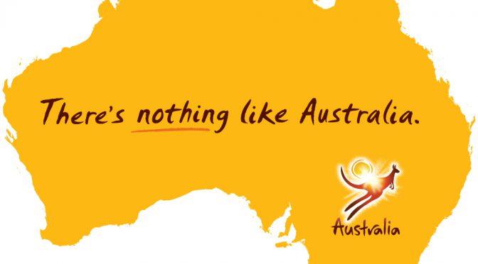 オーストラリア ライフスタイル&ビジネス研究所:観光業界の雇用者100万人突破