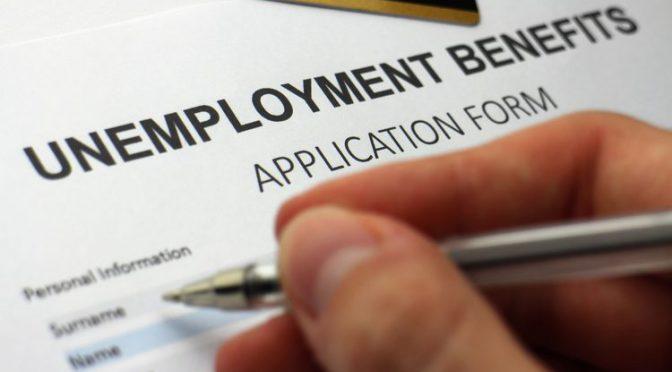 オーストラリア ライフスタイル&ビジネス研究所:失業手当依存者数、過去30年で最低に