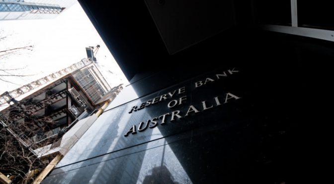 オーストラリア ライフスタイル&ビジネス研究所:RBA、追加利下げを巡り、労働&住宅市場の状況注視