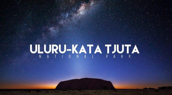 オーストラリア ライフスタイル&ビジネス研究所:最も星が綺麗に見える場所は?世界の「星空保護区」(ウルル・カタジュタ国立公園)