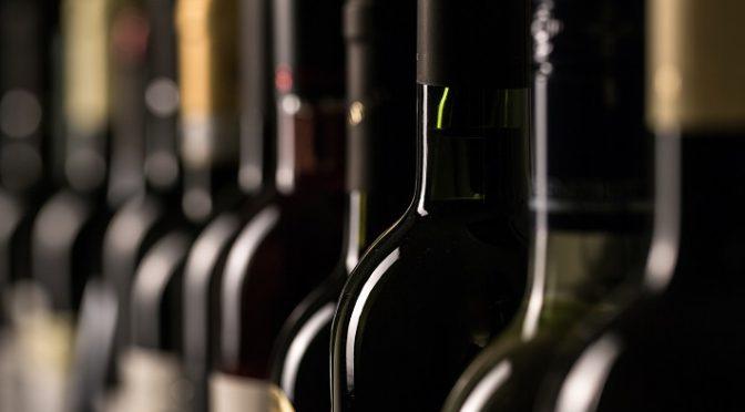 オーストラリア ライフスタイル&ビジネス研究所:ワインの中国、アメリカへの輸出好調