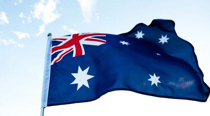 オーストラリア ライフスタイル&ビジネス研究所:インナーウェスト市議会、オーストラリア・デー祝賀廃止を決定