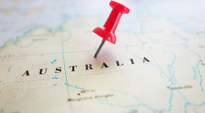 オーストラリア ライフスタイル&ビジネス研究所:マツコデラックスさんが語ったオーストラリア移住の可能性