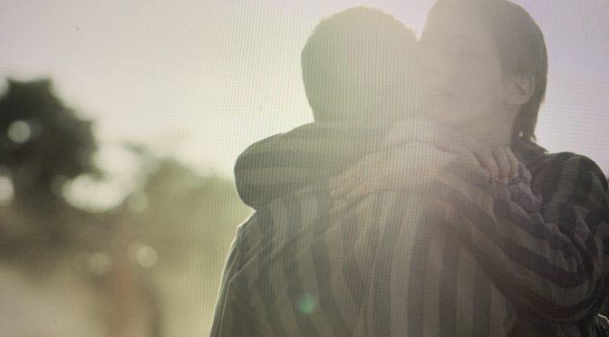 アル・パチーノが演じたナチと対峙するホロコーストの生存者:ドラマ『ナチ・ハンターズ』鑑賞 ④(最終)