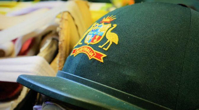 クリケット オーストラリア代表、屈辱から栄誉奪還への舞台裏:『ザ・テスト ~ クリケット オーストラリア代表の新時代 ~』鑑賞記 ③