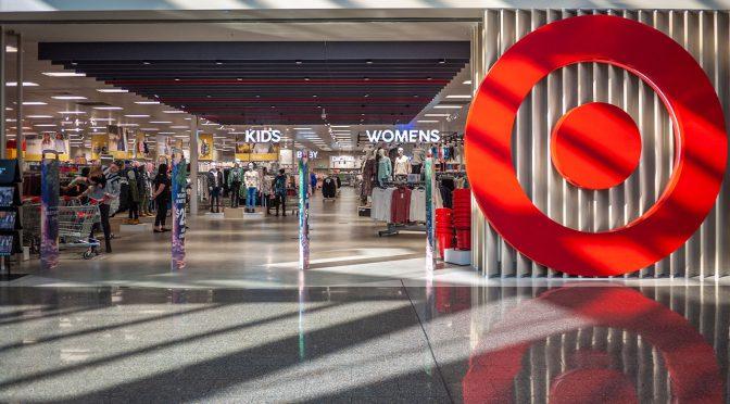 オーストラリア ライフスタイル&ビジネス研究所:ウェスファーマーズ、「ターゲット」全店舗の6割閉鎖へ