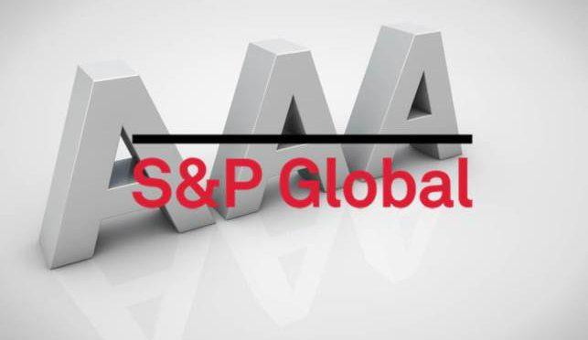 オーストラリア ライフスタイル&ビジネス研究所:格付け、財政大赤字でもトリプルA維持