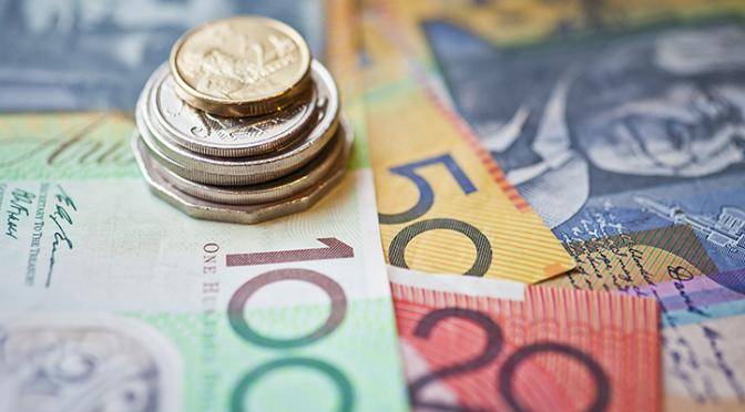 オーストラリア ライフスタイル&ビジネス研究所:連邦政府、低所得者向けに2回目の一時給付金