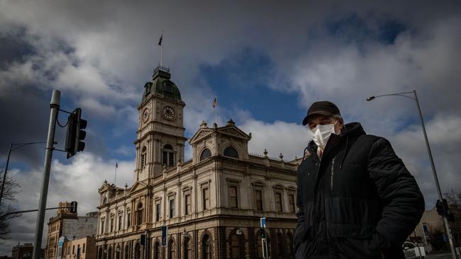 オーストラリア ライフスタイル&ビジネス研究所:シドニー地域大司教ら、ワクチン開発に「倫理的問題」を指摘