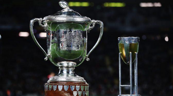 オーストラリア ライフスタイル&ビジネス研究所:2020 ザ・ラグビーチャンピオンシップ  オーストラリア集中開催の日程発表