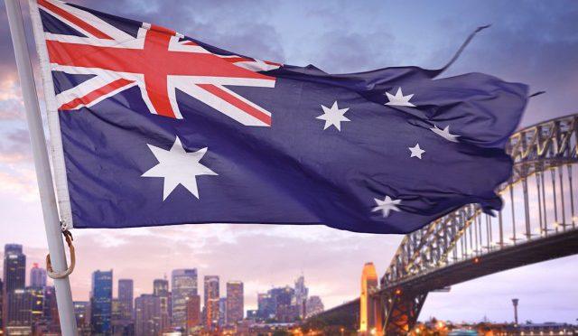オーストラリア ライフスタイル&ビジネス研究所:政府債務、新型コロナウイルス対策でGDP比25%近くに急増
