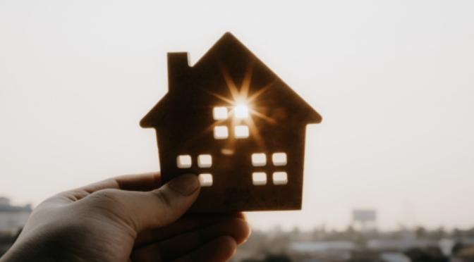 オーストラリア ライフスタイル&ビジネス研究所:住宅建設業界、政府支援終了で困難に直面