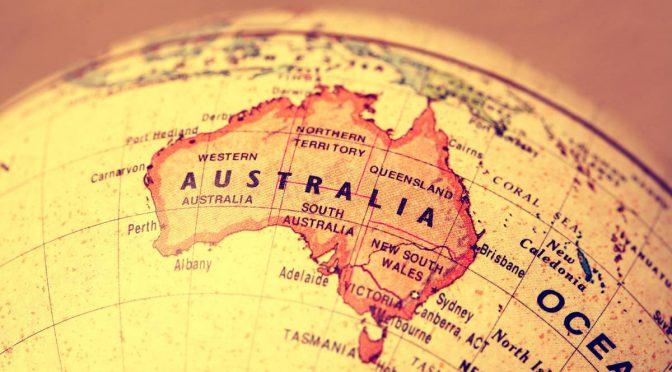 オーストラリア ライフスタイル&ビジネス研究所:2021年内は国境完全開放しない見通し