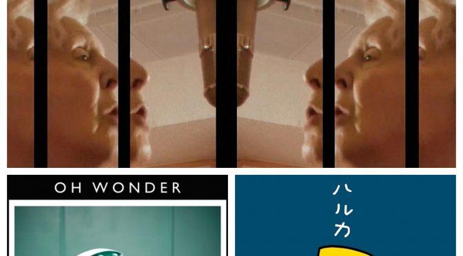 J-WAVEな日々に魅了された曲紹介 PART 145 〜 Paul McCartney, Oh Wonder & YOASOBI