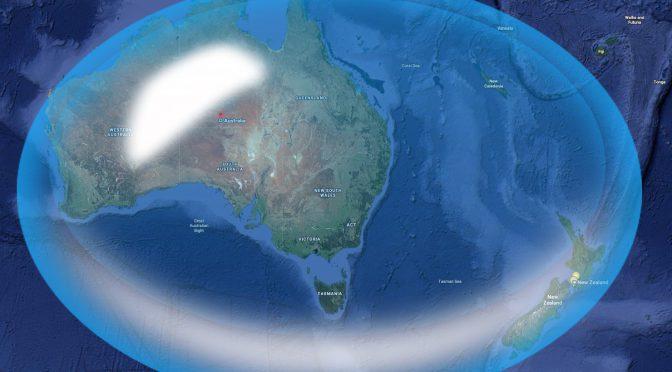 オーストラリア ライフスタイル&ビジネス研究所:ニュージーランドとの隔離なし往来、1年ぶりに再開