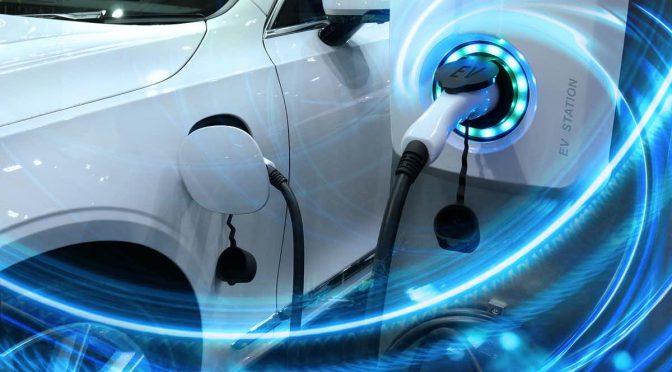 オーストラリア ライフスタイル&ビジネス研究所:ビクトリア州、(2021年)7月から電気車に道路利用税課税