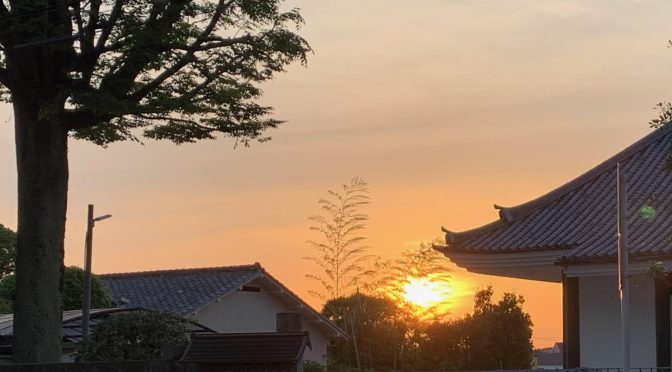Akira Takasaki and Evolutionを観に出た神戸&大阪旅行が脳裏に刻まれし 2021年6月