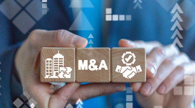 オーストラリア ライフスタイル&ビジネス研究所:ACCC、M&A規制の強化視野。大手IT企業の影響力牽制