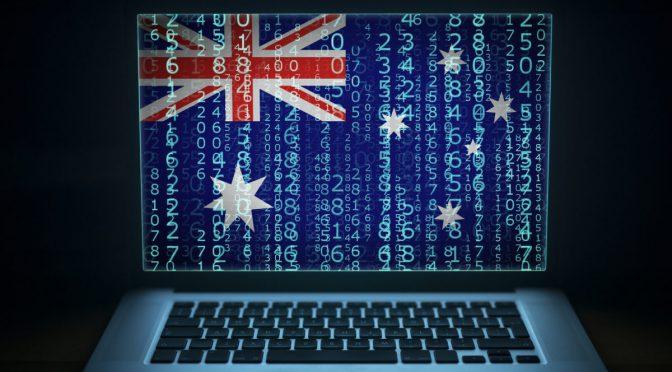 オーストラリア ライフスタイル&ビジネス研究所:コロナ禍のネット依存でサイバー犯罪、前年度比13%増