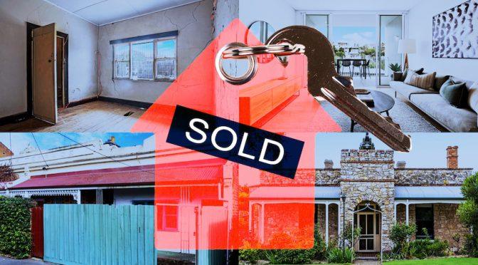 オーストラリア ライフスタイル&ビジネス研究所:ジョッシュ・フライデンバーグ財務相、住宅融資関連の規制強化を支持
